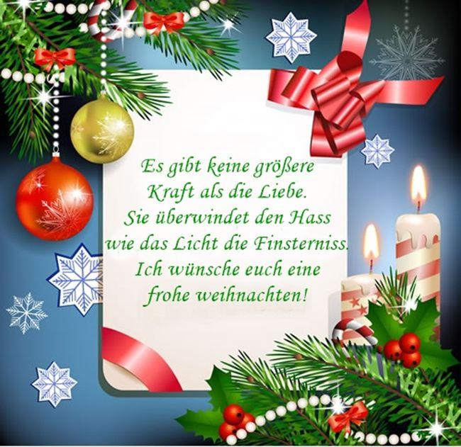 schöne weihnachtsgrüße 2018 kurz, text, weihnachtsgrüsse, liebe, whatsapp, kostenlos, bilder, karte