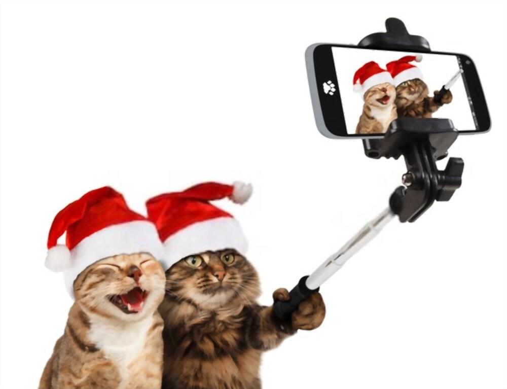 weihnachten lustig